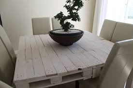 white washed dining room furniture. Nice White Wash Furniture Simple Whitewash Dining Table Washed Room O