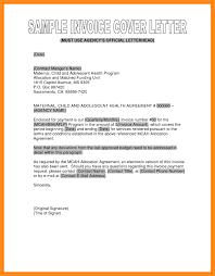 Billing Letter For Services Rendered Ingyenoltoztetosjatekok Com