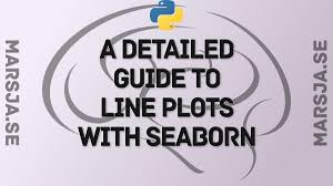 #import required libraries import sys from pil import image, imagedraw #. Seaborn Line Plots A Detailed Guide With Examples Multiple Lines