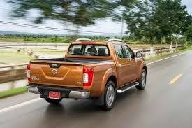 2018 nissan ute. wonderful ute 2018 nissan navara 2015 nissan navara japanese brand open to sharing new ute  with intended