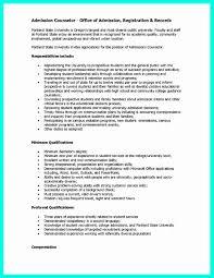50 Fresh Resume Template For College Application Zemedelskozname
