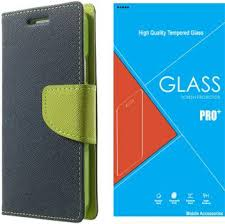 Dcoll Samsung Galaxy Alpha S801- Temp08 ...