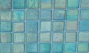 top grout for glass tile v8090564 will sanded grout scratch glass mosaic tile