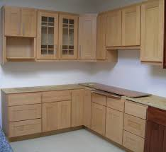 Cabinet Door unfinished kitchen cabinet doors and drawers pics : Unfinished wood cabinet doors