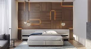 Master Bedrooms Designs 111 best modern master bedrooms images on