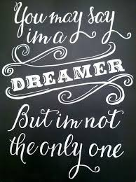 Beatles Quotes Famous Meaning Sayings Dreamer Quotes Delectable Best Quotes From The Beatles