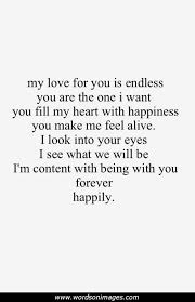 Endless Love Quotes Fascinating Download Endless Love Quotes Ryancowan Quotes