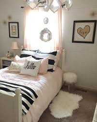 decoration for girl bedroom. 12 Fun Girl\u0027s Bedroom Decor Ideas - Cute Room Decorating For Girls Tags: A Girl Decoration, Baby Decor, Themes Tweens, Decoration M