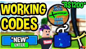 The mm2 codes list is offered right here to work with. Roblox Blox Fruits Codes March 2021