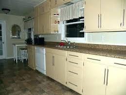 cabinet bar pulls. Perfect Pulls Cabinet Bar Pulls Fantastic Com With  Regard To   Intended Cabinet Bar Pulls A
