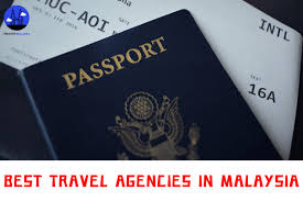 the 12 best travel agencies in msia