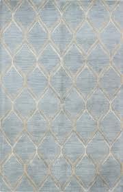 bashian greenwich r129hg304 light blue area rug clearance light blue area rug c82 rug