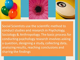 popular resume ghostwriting services for masters essay topics social psychology research proposal rutgers psychology rutgers university