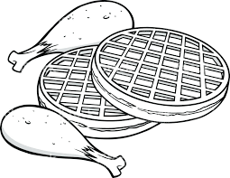 waffle cone coloring page. Interesting Page Smartness Waffle Coloring Page Photos Ncsudan Org At Gets For Personal Use  Pages Printable House Cone Kids Inside G