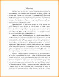 Sample Argumentative Essay On Childhood Obesity Oracleboss