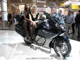 2018 bmw k1600gt. contemporary k1600gt throughout 2018 bmw k1600gt
