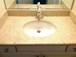 full size of home improvement wilsons girlfriend now catalog resurface marble with tile