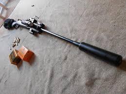 garden gun. Image Garden Gun
