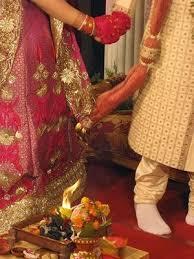 Hindu Wedding Malaysia Checklist And Traditional Process
