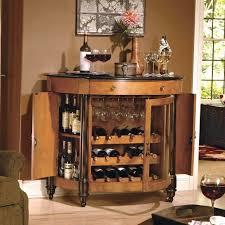 office coffee bar furniture. medium image for inspiration ideas office coffee bar furniture 103