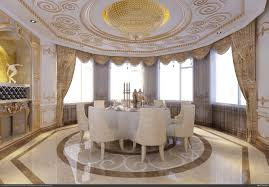 time fancy dining room. Extraordinary Home Interior Of Formal Dining Room Ideas The Showing Round Table With White Cotton Tablecloth Time Fancy