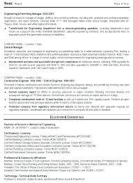 Mechanical Engineering Resume Template Classy Hvac Sales Resume Engineer Resume Top 48 Engineer Resume Samples