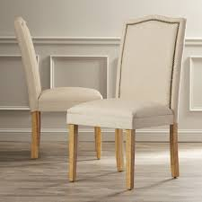 upholstered parsons chairs chair covers dining chairs ikea parsons