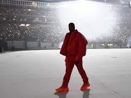 Kanye West's New Album Donda Will Be ...