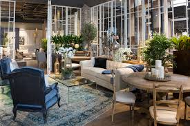 marina home interiors opens flagship store design middle east