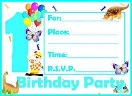 Free Birthday Card Template Word Gorgeous Free Birthday Card Template Word Pics Templates Photo For Wordfree