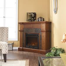 home heating techniques using electric fireplace heaters
