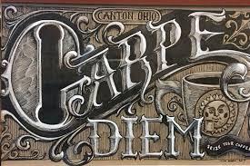 Carpe diem coffee shop opening hours. Carpe Diem Coffee Shop Stark County Oh