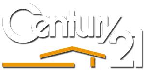 century-21-logo-white | Nancy Telford | Claremont CA Real Estate