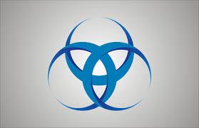 Coreldraw Designers Coreldraw Tutorial Creative Logo Design Ideas 9 Logos