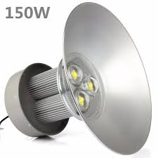 wholes led high bay light 50w 100w 150w 200w warehouse garage lamp lighting high power led wall light fedex in pendant lights from lights