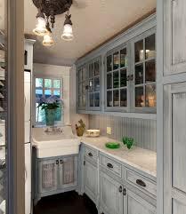 Metal Sink Cabinet Kitchen American Standard Kitchen Cabinets American Standard