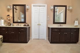 Fl Bathroom Remodeling Showrooms Jacksonville Fl Bathroom Remodel - Bathroom remodel showrooms