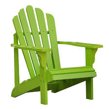 lowes adirondack chair plans. Unique Lowes Shine Company Westport Cedar Adirondack Chair With Slat Seat And Lowes Plans