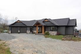 2 story walkout basement house plans beautiful ranch home floor plans with walkout basement elegant 1