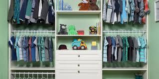 small custom closets for women. Kids Custom Closet System Children Small Small Custom Closets For Women