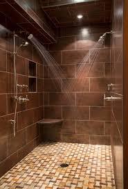 555 best Bathrooms Showers images on Pinterest Bathroom Home