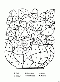Australian Animals Coloring Sheets Beautiful Awesome Elephant Color