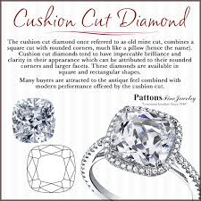Top Engagement Ring Designers List
