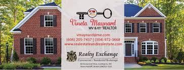 Vineta Maynard, Realtor - Home | Facebook