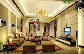 Pop Ceiling Design For Living Room Pop Ceiling Designs For Dining Room Bettrpiccom
