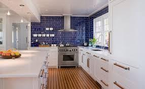 kitchen backsplash blue subway tile. Blue Connecticut Kitchen, Backsplash, Cobalt Blue, Subway Tile, Kitchen Backsplash Tile R