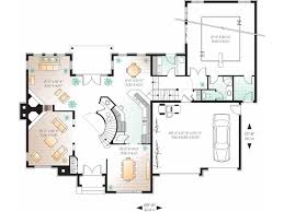 best collection luxury house plans with indoor pool indoor pool plans pretty relaxing pool design indoor swimming pool