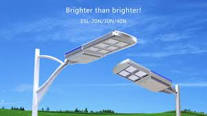Decorative Solar Power Energy Street Light Pole For Sale Buy Solar Power Energy Street Light Led Solar Street Lamp Street Light Pole For Sale