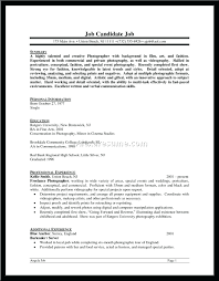 Creative Resume Templates Free free creative resume templates for word medicinabg 81