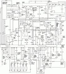 1999 Ford 4 6 Engine Diagram